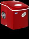Ледогенератор IM 006 X Красный