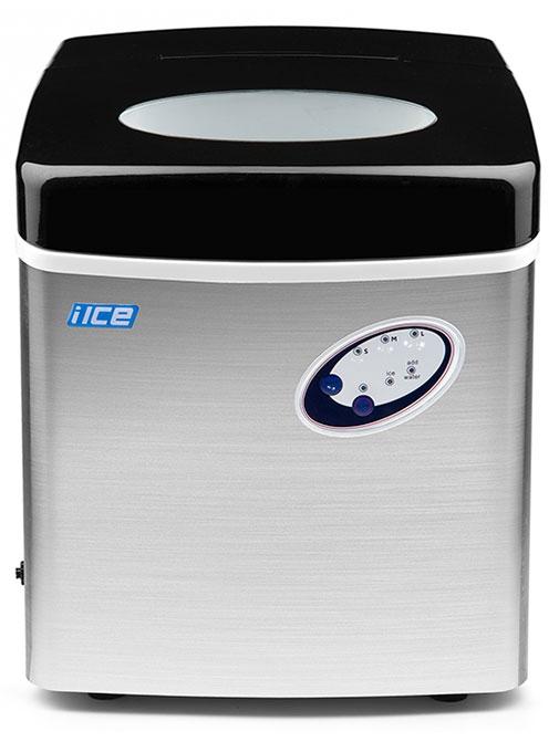 I-ice IM 006 S