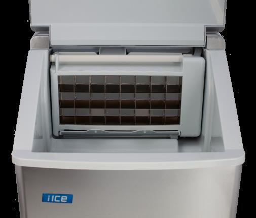 I-ice HZB 18F