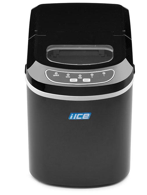 I-ice IM 006 А Чер.