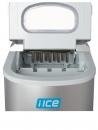 I-ice IM 006 А Сереб.